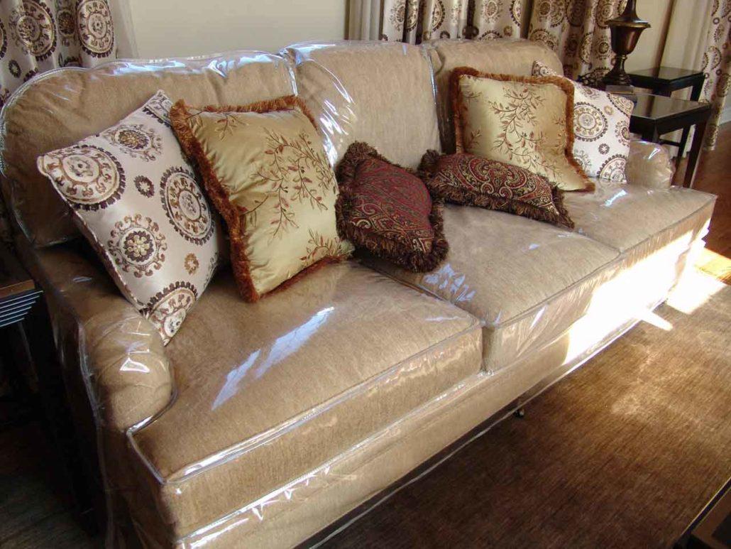 Custom Slipcovers 187 Custom Upholstery And Window